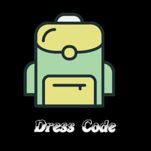 SAMi Dress Code